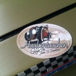 haubentauchen-01