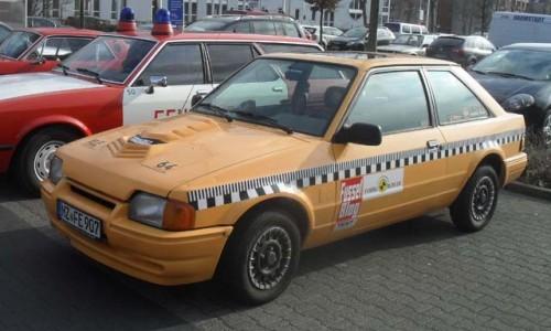 ford-escort-mk4