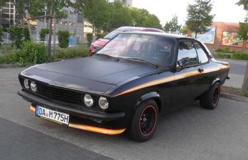 altautotreff-darmstadt-32