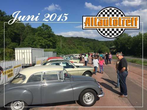altautotreff-2015-06