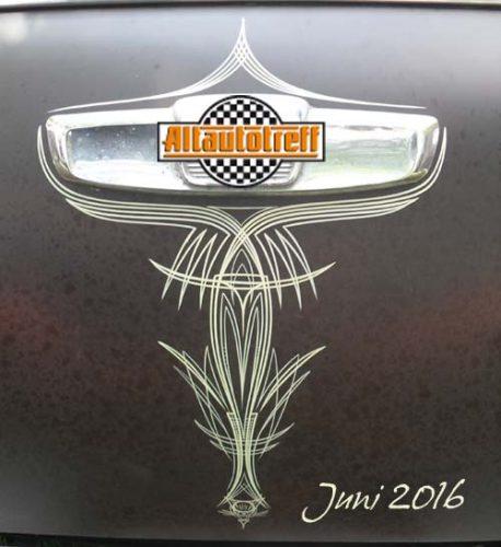 altautotreff-06-2016