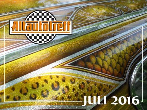 altautotreff-07-2016