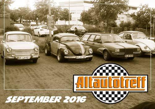 altautotreff-09-2016