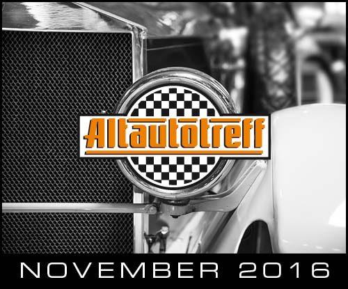 altautotreff-11-2016